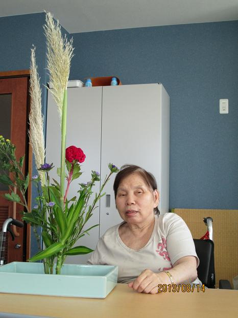 258生け花 (6)