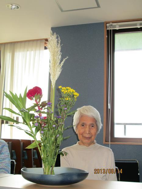 258生け花 (4)