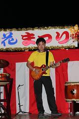 なの花祭り2013後編 (11)