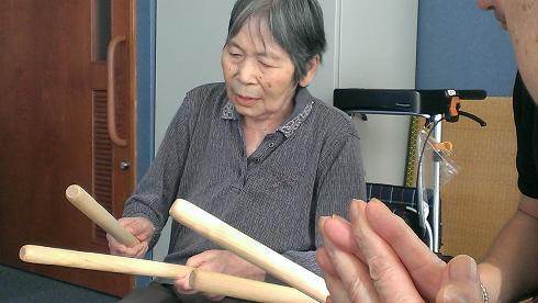 第46回太鼓クラブ (7)