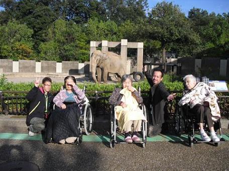 温泉旅行2013第3班 (9)