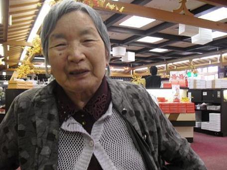 温泉旅行2013第3班 (5)