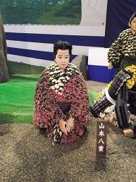 菊人形2013 2日目 (12)