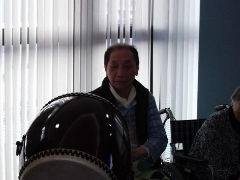 DSCF9480.jpg