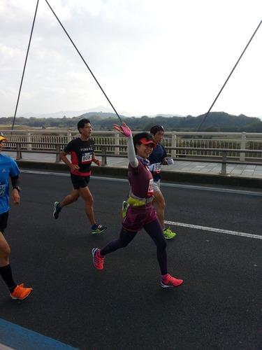 2014福知山3