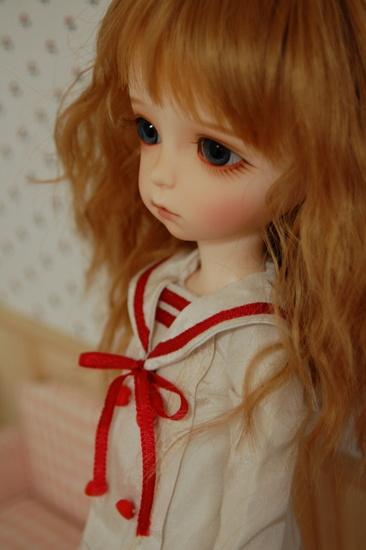 DSC_0469_20131015235756e11.jpg