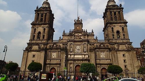 s-メキシコシティ街歩き (17)