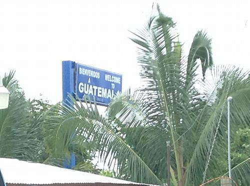 s-グアテマラへ (4)