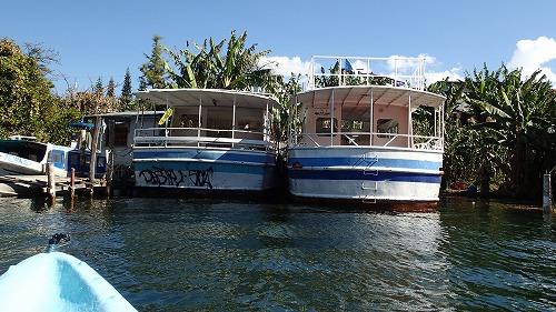 s-アティトラン湖でカヌー (7)