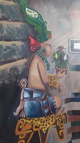 s-ラグーナ、街の絵 (19)