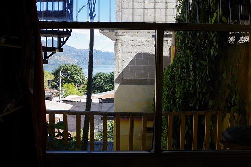 s-hoyas del sol hotel (7)