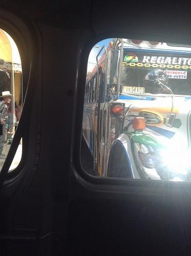 s-エルサルバドルへ (3)