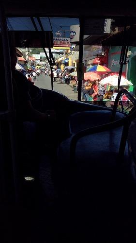s-ニカラグアへ (1)