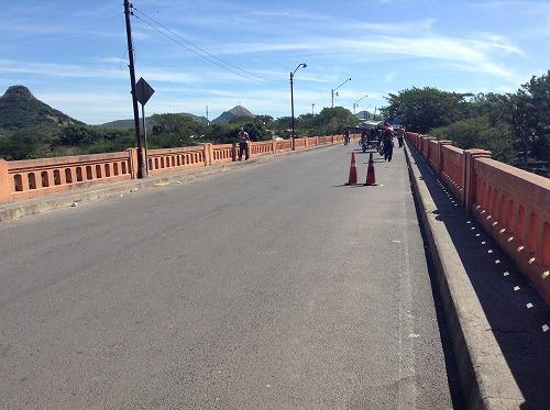 s-ニカラグアへ (4)