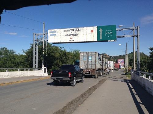 s-ニカラグアへ (9)