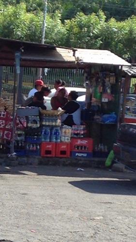 s-恐怖のマナグア通過 (1)