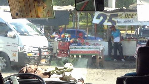 s-恐怖のマナグア通過 (2)