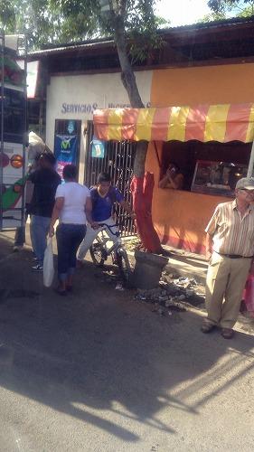 s-恐怖のマナグア通過 (3)