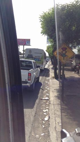 s-恐怖のマナグア通過 (6)