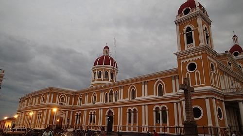 s-恐怖のマナグア通過 (10)