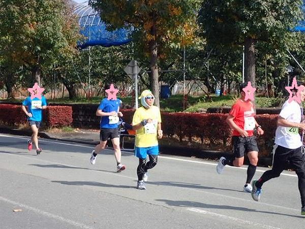 run06.jpg