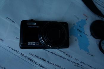 DSC00102_convert_20130630062934.jpg