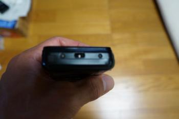 DSC00106_convert_20130630063141.jpg