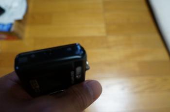 DSC00107_convert_20130630063246.jpg