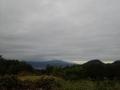 皆神山 2013/10/23 3