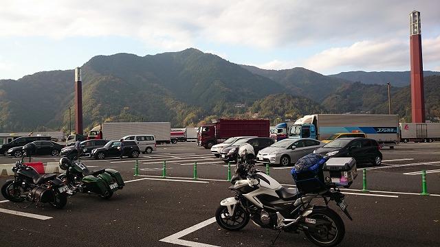 2014-1107-001.jpg