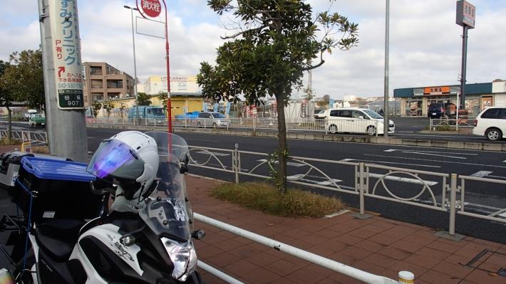 2014-1131-1203-001.jpg