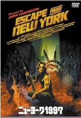 newyorkb.jpg