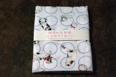 kuniyoshi_tenugui1_082613
