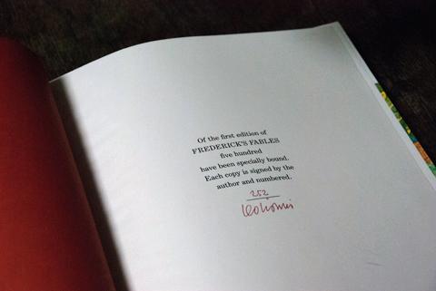 leolionni_book1_070113