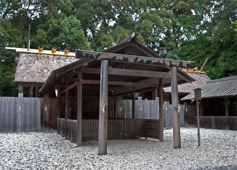 tsukiyominomiya1_092213