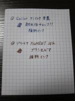 IMG_9265.jpg