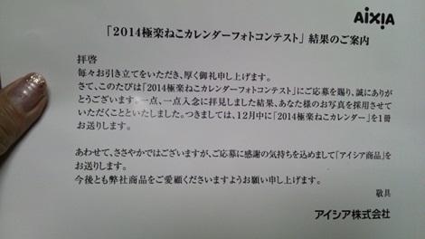 DSC_0173 (3)