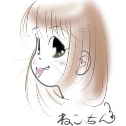 hiro2.jpg