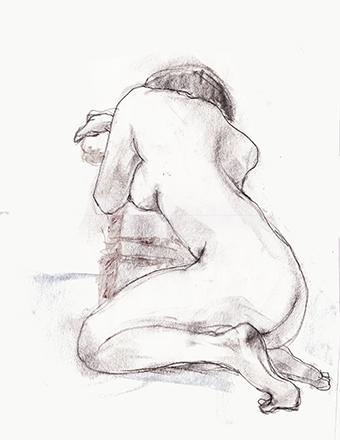 13060102 nude