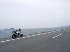 P1050711_R.jpg