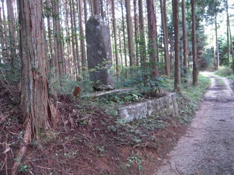 daifuji_19.jpg