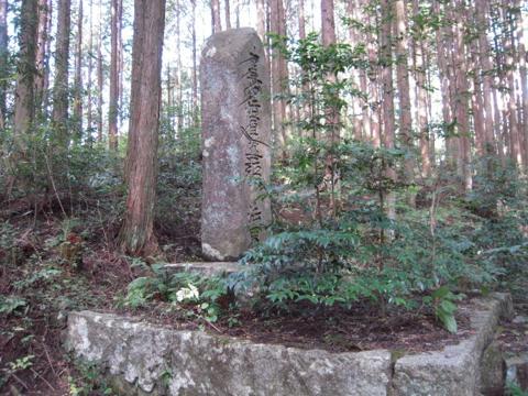 daifuji_20.jpg