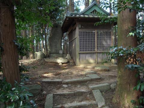 daifuji_33.jpg