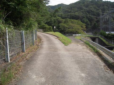 fudo_09.jpg
