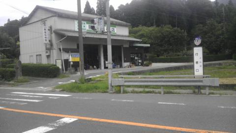 gyo_01.jpg