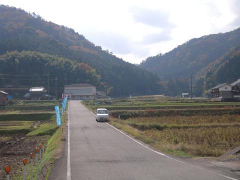 hachiman_02.jpg