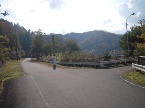 hachiman_09.jpg