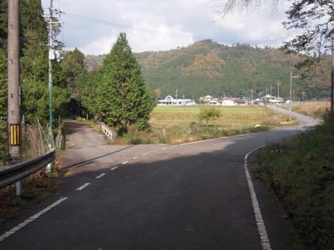hachiman_26.jpg