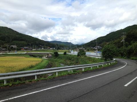 inoko_42.jpg