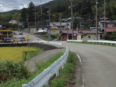 inoko_43.jpg